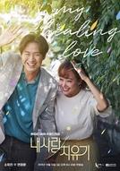 My Healing Love (Naesarang Chiyooki)