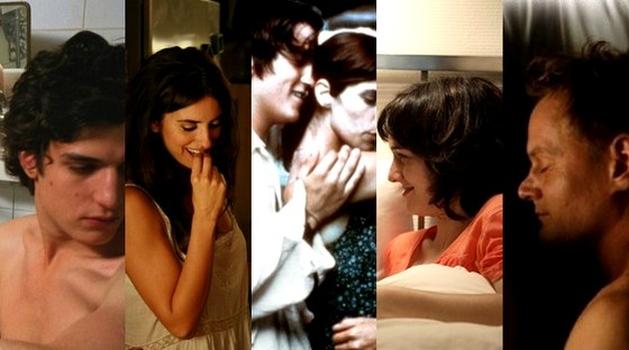 Top 5: Filmes com menage à tróis - Outra Página