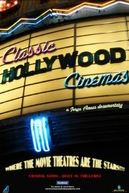 Classic Hollywood Cinemas (Classic Hollywood Cinemas)