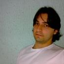 Thiago Doretto Diaz