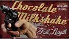 """Chocolate Milkshake"" (Full Length) | A Short Film by Marina Bruno"