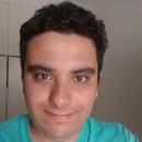 Felipe (Φίλιππος)