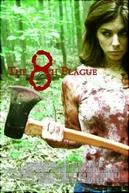 The 8th Plague (The 8th Plague)