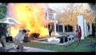 Burn Notice Promo-USA Network
