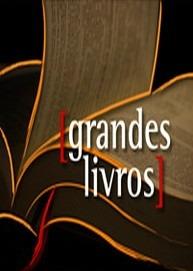 Grandes Livros - Gênesis (Documentário)  - Poster / Capa / Cartaz - Oficial 1