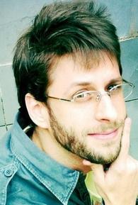 Rodrigo Séllos