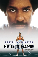 Jogada Decisiva (He Got Game)