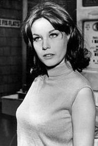 Lana Wood (I)