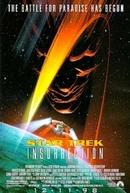 Jornada nas Estrelas - Insurreição (Star Trek: Insurrection)