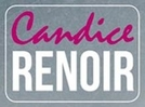 Candice Renoir (Candice Renoir)