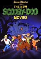 Os Novos Filmes do Scooby-Doo (2ª Temporada) (The New Scooby-Doo Movies (Season 2))