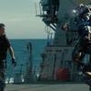 Crítica do Minha Visão de Cinema para Battleship - A Batalha dos Mares (2012, de Peter Berg)