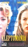 Kleptomania (Cleptomania)