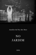 No Jardim (No Jardim)