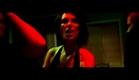 Trevor Something - Summer Love [Music Video]