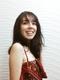 Leticia Rego