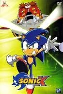 Sonic X (2ª Temporada) (ソニック X シーズン2)