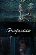 Inspirace (Inspirace)