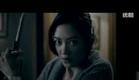 【惊悚恐怖】魅妆 The mask of love 电影预告片 2012
