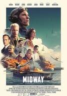 Midway: Batalha em Alto Mar (Midway)
