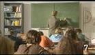 Kesslers Knigge - 10 Coisas - Professor