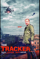 The Tracker (The Tracker)