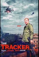 The Tracker (The Tracker)