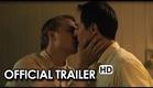 Der Kreis - The Circle Official Trailer (2014) HD