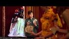Oscar's Hotel for Fantastical Creatures: Official Trailer