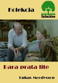 Bara Prata Lite  - Poster / Capa / Cartaz - Oficial 1