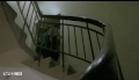 Varg Veum - Begravde Hunder (2008) Trailer