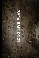 "Michael (""Michael"" - PS3 Long Live Play)"