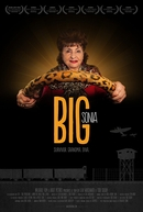 Big Sonia (Big Sonia)
