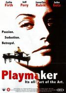 Um Jogo de Sedução (Playmaker)
