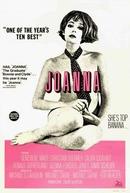 Joanna (Joanna)