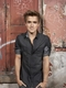 Tom Fletcher