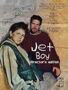 Jet Boy (Jet Boy)
