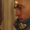 A24 distribuirá primeiro filme em inglês da diretora Claire Denis