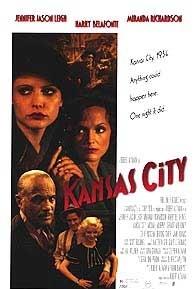 Kansas City - Poster / Capa / Cartaz - Oficial 3