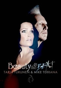 Beauty & the Beat - Poster / Capa / Cartaz - Oficial 1