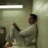 Sundance Channel renova 'Rectify' para sua segunda temporada | Temporadas - VEJA.com