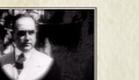 Trailer - (teaser) Era Vargas 1930-1935