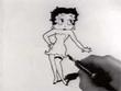 Betty Boop em HA! HA! HA!