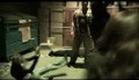 Hellbinders - A Supernatural Battle!
