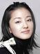 Noriko Nakagoshi
