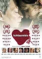 Heartbeats - Poster / Capa / Cartaz - Oficial 1