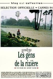 Condenados à Esperança - Poster / Capa / Cartaz - Oficial 4