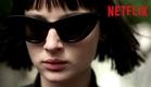 Baby - Temporada 2 | Trailer oficial | Netflix