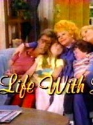 Life with Lucy (1ª Temporada)  (Life with Lucy (Season 1) )