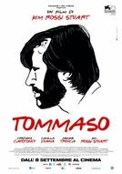 Tommaso (Tommaso)